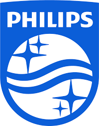 Philips Ibérica